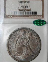 1846-o-1-ngc-au58-cac-1744042-001