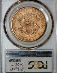 1859-s-20-pcgs-xf45-cac-81984947-rev