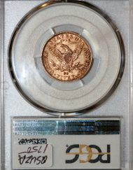 1891-cc-5-pcgs-au58-cac-81631898-rev
