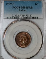1909-s-1c-indian-pcgs-ms65rb-81479867