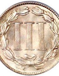 2 & 3 Cent