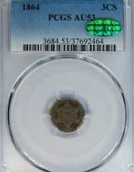 Harbor Coins | SPECIALIZING IN KEY DATE US COINS